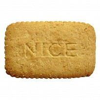 Nebico Nice Biscuit - Food and Beverages - NepalB2B