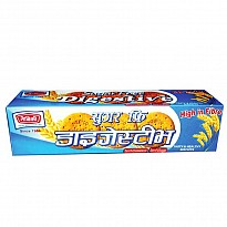 Nebico Digestive Biscuit - Food and Beverages - NepalB2B