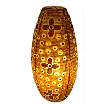 Standing Lamps - Paper and Paper Crafts - NepalB2B