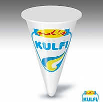 Kulfi - Agriculture and Animal Products - Food and Beverages - NepalB2B