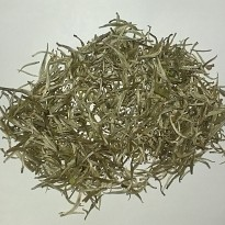 Silver Tips - Agriculture and Animal Products - NepalB2B