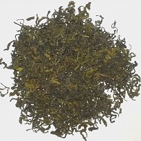 Green Tea - Agriculture and Animal Products - NepalB2B
