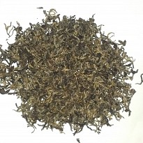 Oolong Tea - Agriculture and Animal Products - NepalB2B