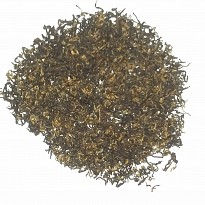 Himalayan Black Tea - Agriculture and Animal Products - NepalB2B