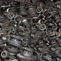 Machine parts - Energy and Power - NepalB2B