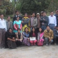 College - Education and Training - NepalB2B
