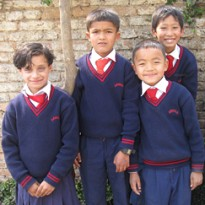 Boarding School - Education and Training - NepalB2B