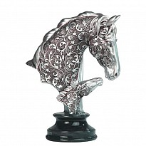 Silver statues - Art and Handicrafts - NepalB2B