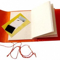 Notebooks - Paper and Paper Crafts - NepalB2B
