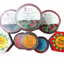 Lip balm , Body balm - Agriculture and Animal Products - Ayurvedic and Herbal - Food and Beverages - NepalB2B