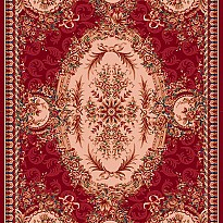 Woolen Carpets - Home Supplies and Services - NepalB2B