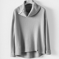 Cashmere Sweater / Cardigans - Home Supplies and Services - NepalB2B