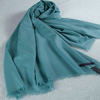 Cashmere Shawls and Scarves - Home Supplies and Services - NepalB2B