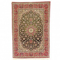 Rugs and Carpets - Home Supplies and Services - NepalB2B