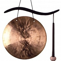 Gongs and Healing Products (Gongs und Healing Produkte) - Apparel and Garments - Art and Handicrafts - NepalB2B