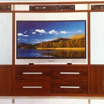 TV Cupboard - Furniture - NepalB2B