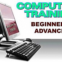 Begginers and Advanced Computer Courses - Education and Training - NepalB2B