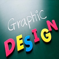 Graphics Designing and Web Designing - Education and Training - NepalB2B