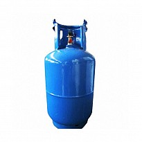 LPG cylinder - Building and Construction - Metals and Equipments - NepalB2B