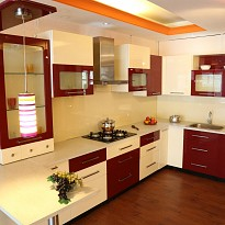 Kitchen - Home Supplies and Services - NepalB2B