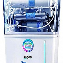 water filter - Home Supplies and Services - NepalB2B
