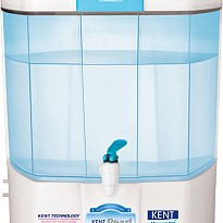 water filter sample - Home Supplies and Services - NepalB2B
