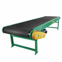 Conveyor Belt - Energy and Power - NepalB2B