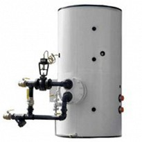 Hot water generator - Energy and Power - NepalB2B