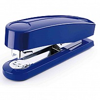Staplers - Paper and Paper Crafts - NepalB2B