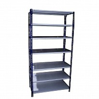Open Rack - Metals and Equipments - NepalB2B