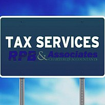 Tax Advisory Services - Financial Institutions - NepalB2B