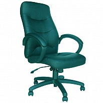 Office Chair - Furniture - NepalB2B