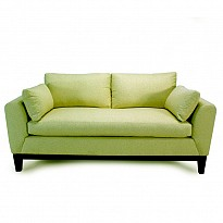Sofa - Furniture - NepalB2B