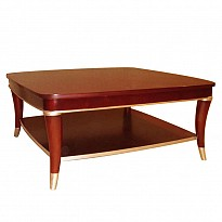 Tea Table - Furniture - NepalB2B