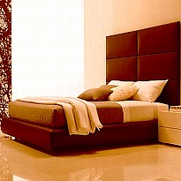 Bed - Furniture - NepalB2B