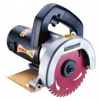 Wood Cutter - Metals and Equipments - NepalB2B