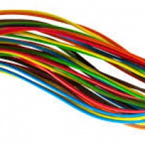 Wires - Metals and Equipments - NepalB2B