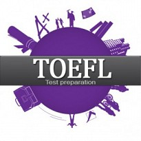 TOEFL - Education and Training - NepalB2B