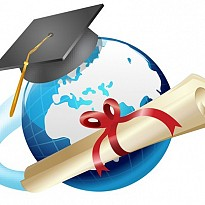 Abroad Counselling - Education and Training - NepalB2B