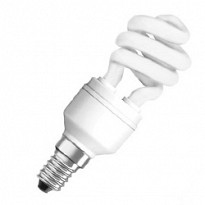 Mini CFL - Energy and Power - NepalB2B