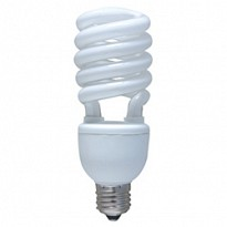 Spiral Energy Saving Lamp - Energy and Power - NepalB2B