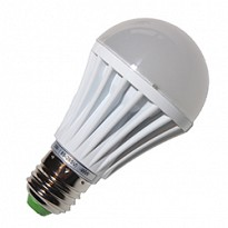 LED Bulbs - Energy and Power - NepalB2B