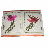 Greeting cards - Art and Handicrafts - Paper and Paper Crafts - NepalB2B