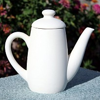Ceramic Tea pot - Art and Handicrafts - NepalB2B