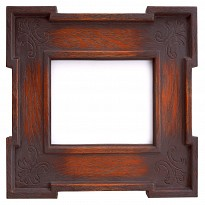 Wooden frames - Art and Handicrafts - NepalB2B