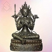Manjushree - Art and Handicrafts - NepalB2B