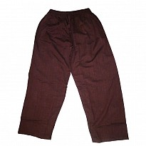 Cotton Pant - Textile, Yarn and Fabrics - NepalB2B