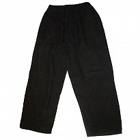 Men's Trousers - Textile, Yarn and Fabrics - NepalB2B