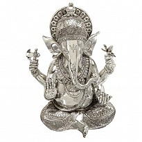 Metallic statues - Art and Handicrafts - NepalB2B