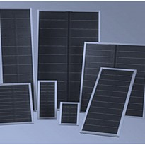 Power crunch-SB Homes Solar Lighting System & Power back up system - Energy and Power - NepalB2B